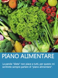 pianoalimentare12
